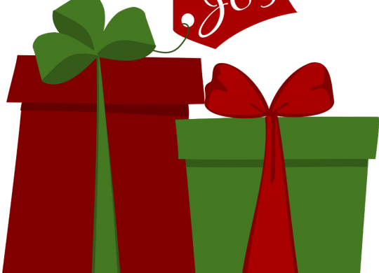 holiday-clipart-holiday-shopping_sm-1-scalia-blog-default