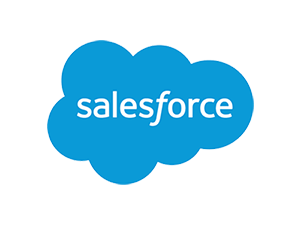 new_salesforce