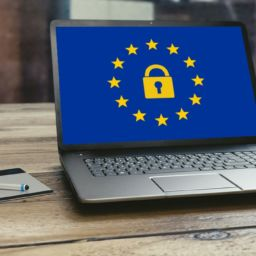 Four Steps to Prepare Your Website for GDPR Compliance